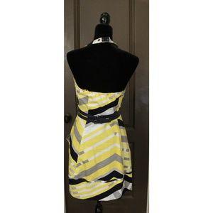 Jessica Simpson Dresses - Cute dress with pockets
